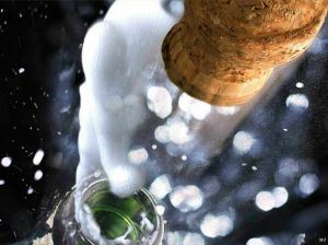 champagne(2)